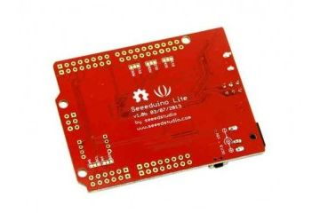 arduino compatible SEED STUDIO Seeeduino Lite, seed ARD05253P