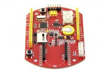 arduino compatible SEED STUDIO Seeeduino Stalker v3, seed 800162001