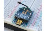 Xbee modul ADAFRUIT USB XBee Adapter, Adafruit 247