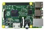 raspberry-pi RASPBERRY PI Raspberry Pi 2 Model B, RASPBERRYPI-2-MODB-1GB