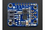 breakout boards  ADAFRUIT PowerBoost 500 Basic - 5V USB Boost @ 500mA from 1.8V+, adafruit 1903