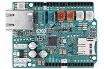 primarne plošče ARDUINO Arduino Ethernet shield 2 without POE, Arduino, A000024