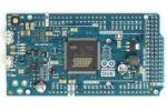 primarne plošče ARDUINO Arduino Due without headers, Arduino, A000056