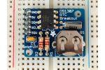 ADAFRUIT DS1307 Real Time Clock breakout board kit - Adafruit 264