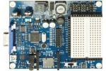 drivers PARALLAX INC Propeller BoE Board, Parallax Inc, 32900