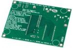 drivers PARALLAX INC BASIC Stamp BoE Kit, USB Version, Parallax Inc, 28803