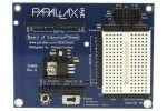 drivers PARALLAX INC BoE Prototyping Shield for Arduino, Paralax Inc, 35000