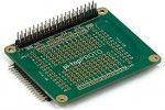razvojni dodatki PI-TOP Prototyping board for Pi-Top, PiTop PT-PROTO