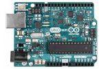 primarne plošče ARDUINO Arduino UNO Wifi Development Board, Arduino A000133