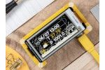 displays, monitors PIMORONI Yellow-black-white – Inky pHAT (ePaper-eInk-EPD), Pimoroni PIM367