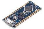 ARDUINO Arduino Nano Every, Arduino ABX00028
