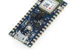 primarne plošče ARDUINO Arduino Nano 33 Ble Sense, Arduino ABX00031
