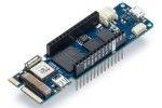 razvojna orodja ARDUINO Arduino MKR Vidor, Arduino ABX00022