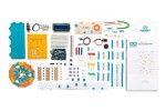 kits ARDUINO Arduino Fundamentals Bundle. Arduino AKX00020