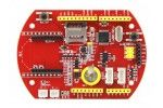arduino compatible SEED STUDIO Seeeduino Stalker v3, seed 800162001